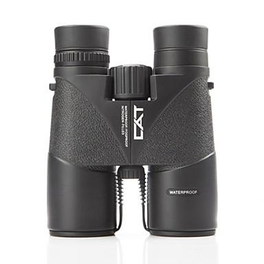 BOSMA 8X42 mm TávcsövekFogproof Általános Hordozó tok Porro Prism Katonai Nagyfelbontású Széles látószög Eagle Vision Spektívet Night