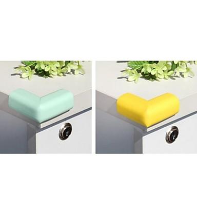 Gadget Baie Calitate superioară Creative Mini Plastic 1 piesă - Baie Alte accesorii pentru baie