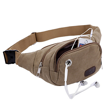 10-20 L Shoulder Bag Chest Bag for Hunting Fishing Riding Camping & Hiking Traveling Sports Bag Wearable Multifunctional Running Bag AILE
