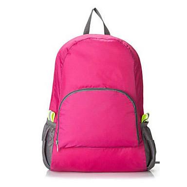 Fengtu 30l L Rucksack Laptop Tasche Sporttasche / Yogatasche Travel Duffel Wasserdichte Dry Bag Umhängetasche Radfahren Rucksack