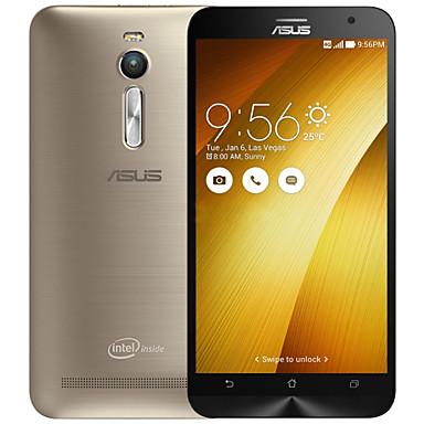 ASUS ASUS ZenFone 2 5.5 polegada Celular 4G (4GB + 32GB 13 MP Quad núcleo 3000mAh)