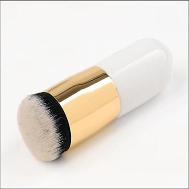 1 Kist za podlogu Nylon Brush Professzionális / Putovanje / sintetički / Neljepljivo / Antibakterijsko djelovanje / Prijenosno Drvo Lice