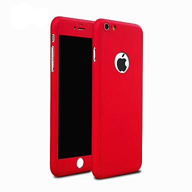 coque 380 iphone 8