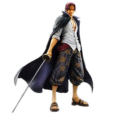 נתוני פעילות אנימה קיבל השראה מ One Piece קוספליי PVC 23 CM צעצועי דגם בובת צעצוע