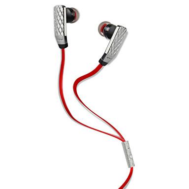 Somic L2 Stereo In-Ear Music Earphone for MP3/iPod/iPad/DJ/iPhone