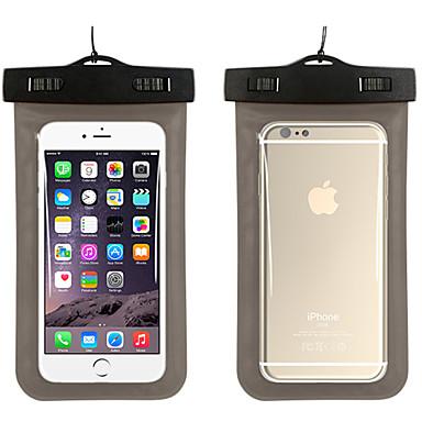 kesä ranta vedenpitävä kotelo iphone 7 6s 6 plus