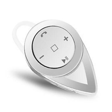 mini bluetooth4.1 slušalice (earhook) za mobilni telefon