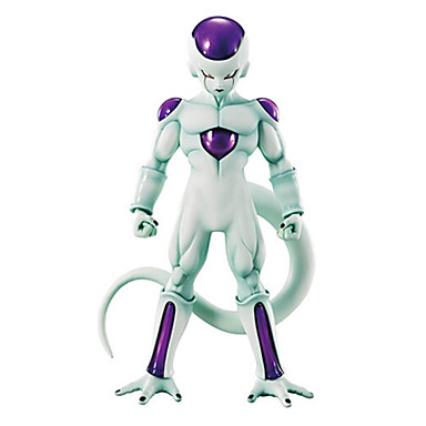 Anime Akcijske figure Inspirirana Dragon Ball Cosplay PVC 19 CM Model Igračke Doll igračkama