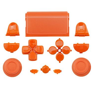 가방, 케이스 및 스킨 제품 PS4,플라스틱 가방, 케이스 및 스킨 1-3h