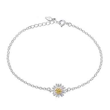 Žene Gipke i čvrste narukvice Glina Jewelry Za Vjenčanje
