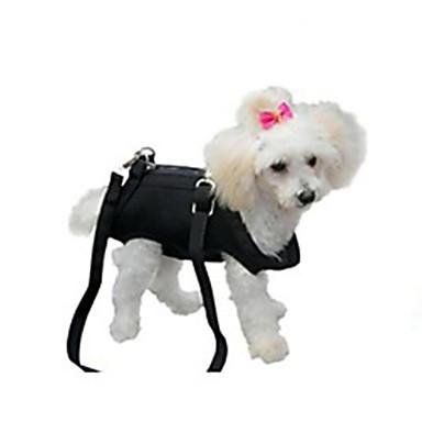 Γάτα Σκύλος Αντικείμενα μεταφοράς & Σακίδια ταξιδίου πλάτης Κατοικίδια Αντικείμενα μεταφοράς Φορητό Μονόχρωμο Μπεζ Βυσσινί Κόκκινο Μπλε