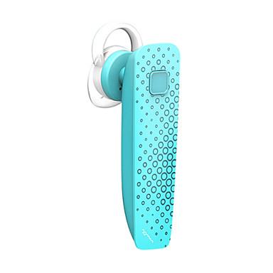 אוזניות bluetooth4.1 (earhook) עבור טלפון נייד