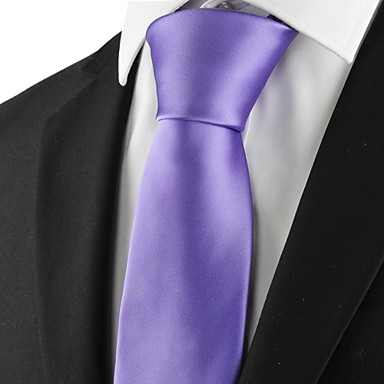 Herrenmode herren krawatte anzug krawatte hochzeit urlaub geschenk