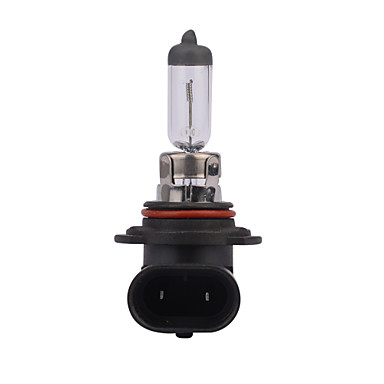 2pcs P22d Auto Leuchtbirnen 55 W 1095±15% Scheinwerfer Für