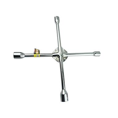 rewin® verktøy 18