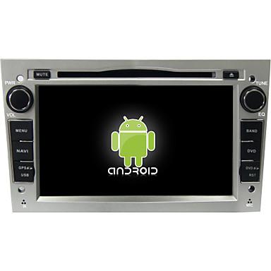 Auto DVD-Player-Opel-7 Zoll-1024 x 600