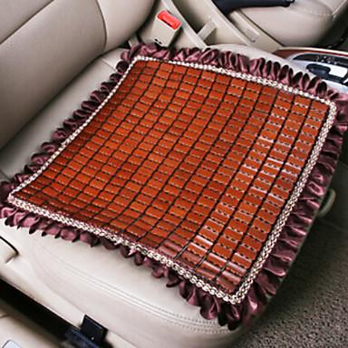 mahjong nyári autós párna véletlenszerű szín