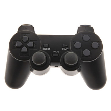 Controllere pentru Sony PS2 Novelty Fără fir