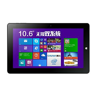 Buy CHUWI Windows 10 64GB 10.6 Inch 64GB/2GB 2 MP/2 MP Tablet