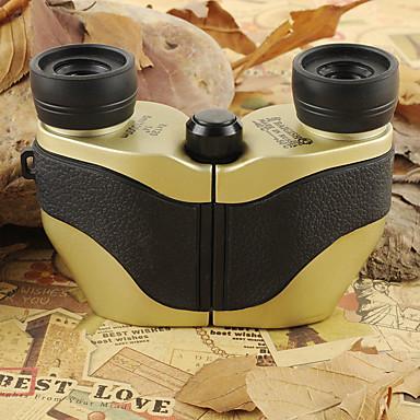 80X21 mm Kikkerter Vanntett LED Tak Prisme Generelt bruk BAK9 Fullstendig flerbelagt 180/1000 Uavhengig fokus