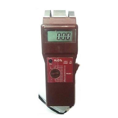 md-288 rød for fukt tester