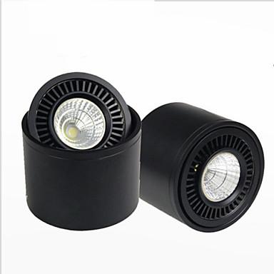 KAKAXI 500 lm Deckenleuchten 1 Leds COB Dekorativ Warmes Weiß Kühles Weiß Wechselstrom 85-265V