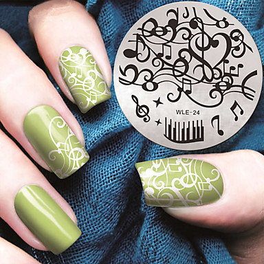 Cheap Nail Stamping Online Nail Stamping For 2019