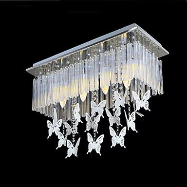 40W Privjesak Svjetla ,  Zemlja Others svojstvo for Mini Style MetalLiving Room / Bedroom / Dining Room / Study Room/Office / Dječja soba