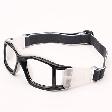 opuly 31 tragbare Sportbrille, / Kurzsichtigkeit Bevölkerung / neutral / Antiaufpralldruck frei Nasenpolster