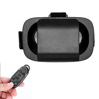 3D Brillen Polarisierte 3D