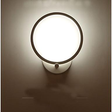 משולב לד מודרני/עכשווי צביעה מאפיין for LED,תאורת סביבה פמוטי קיר אור קיר