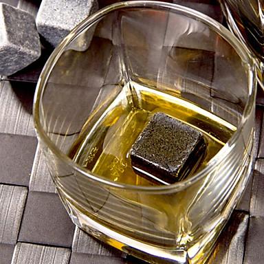 Bar & Vinredskaper Marmor, Vin Tilbehør Høy kvalitet Kreativforbarware cm 0.023 kg 1pc