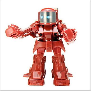 RC Roboter YQ88193-2 Spaß Klassisch Kinder