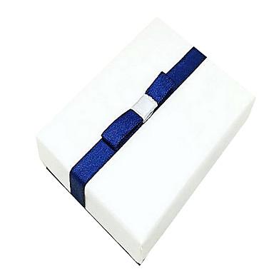 Sortierboxen,Papier Desktop-Organizer