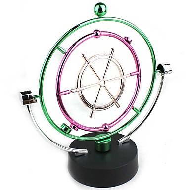 דגם תצוגה צעצועים מעגלי מהירות מאמרים ריהוט 1 חתיכות