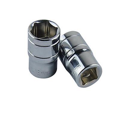 n& S® manches miroir métrique outils sous Torx matériel manchon pneumatique à main