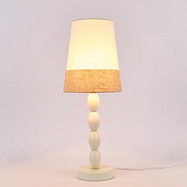 40W Moderne/Contemporain Lampes de bureau , Fonctionnalité pour Arc , avec Peinture Utilisation Interrupteur ON/OFF Interrupteur
