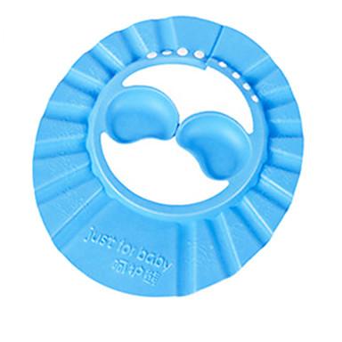 Bonnets de douche Boutique EVA 1pc - Bonnet de bain accessoires de douche