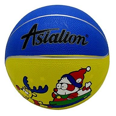 Basket-ball Baseball Etanche Intérieur / Extérieur / Utilisation / Exercice / Sport de détente Caoutchouc enfants