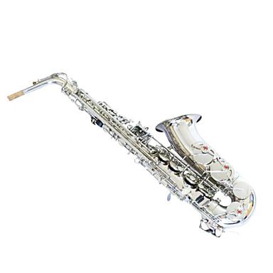 sachs conduit tianjin e saxophone alto sachs nickelage