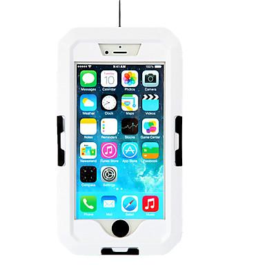 Mobilveske til Iphone 6/IPhone 6S/IPhone 7 Vanntett 5.5