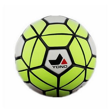 Soccers-עמיד בפני שחיקה עמיד(,PU)