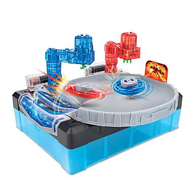 Játékok Boys Discovery Toys kijelző Típus / oktatási Toy ABS / Műanyag