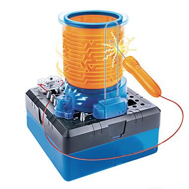 Modelo de Apresentação Jogos de Labirinto & Lógica Labirinto Brinquedos de Ciência & Descoberta Brinquedo Educativo Brinquedos 3D Faça