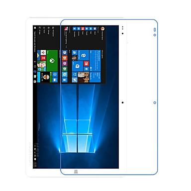 alta protetor de tela clara para película protetora tablet Chuwi hibook