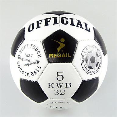 Football(,Polyuréthane)Indéformable Haute élasticité Durable
