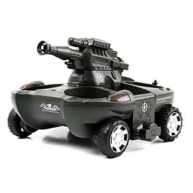 millions, 24833 modèle militaire toy var amphibie var temote vontrol feformation de yhe cheveux réservoir jeu chariots