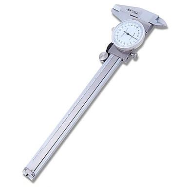 n&S® 0.01 150mm asztal digitális tolómérő eszköz levelmeasuring eszköz