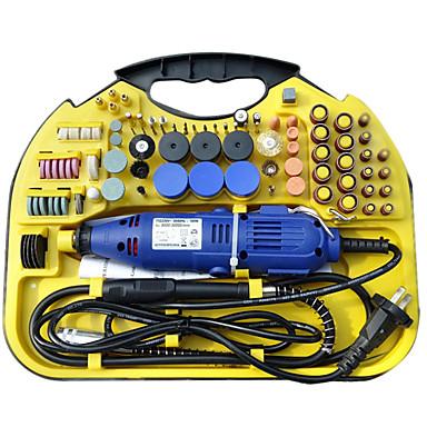 DIY Mini-Elektro-Gravur-Werkzeug Gravierstift