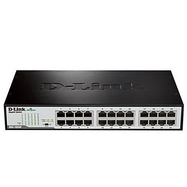 D-Link USB 10 oder mehr Professionell Für Ethernet-Netzwerke